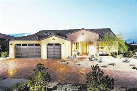 pardee homes las vegas on pardee opens durango