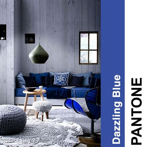 2014 Home Decor Color Trends | 2014 fashion color trends by pantone