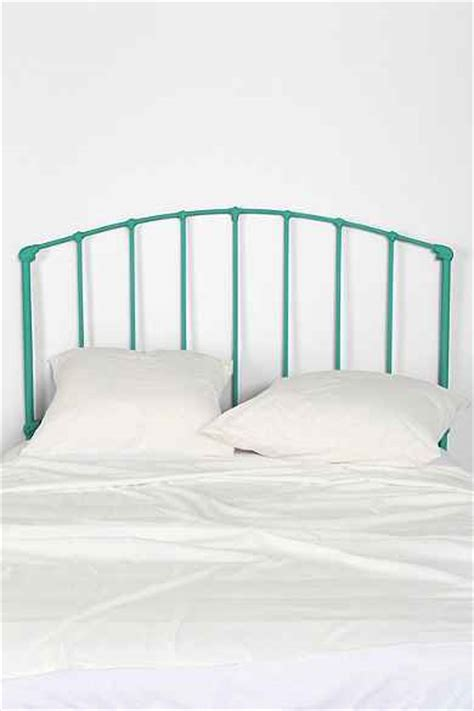 outfitters bed frame headboards beds outfitters