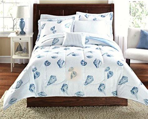 nautical bed in a bag 17 best images about coastal bedding on pinterest