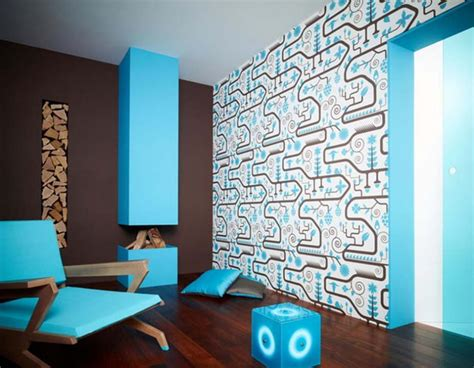 wall paint patterns for bedrooms wall patterns for bedrooms butterfly wall border