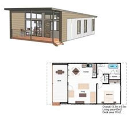 used granny pods for sale cozyhomeplans com 432 sq ft small house quot firefly quot 3d top