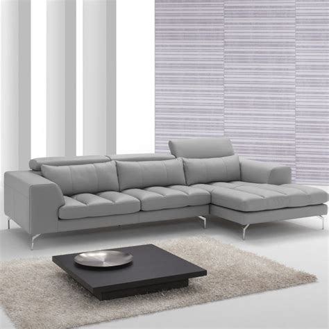gray leather sofa set best 20 grey leather sofa ideas on sofa