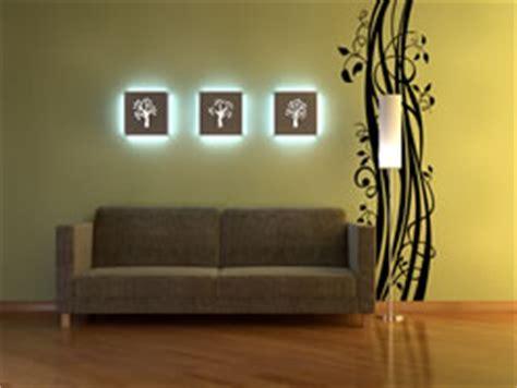 bilder beleuchten bilder beleuchten herrlich indirekte beleuchtung selber
