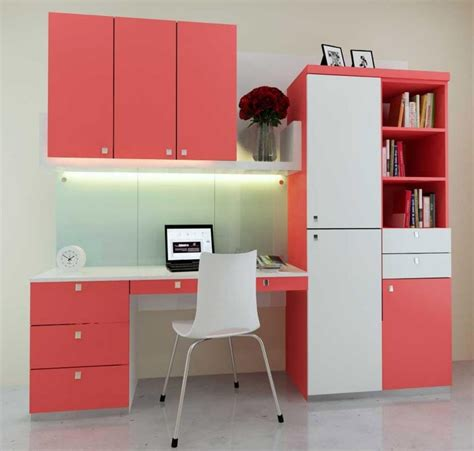 study room furniture children study room furniture home decor library