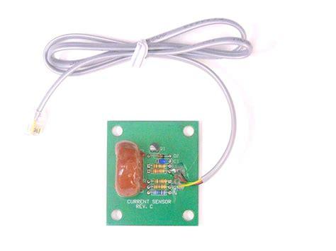 vita spa l500 wiring diagram wiring diagram and schematics