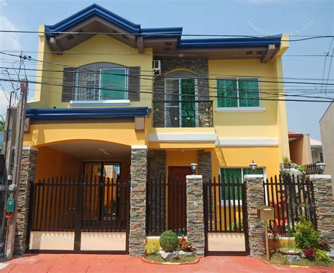 aida home design philippines inc gate opener installations sliding gate plans