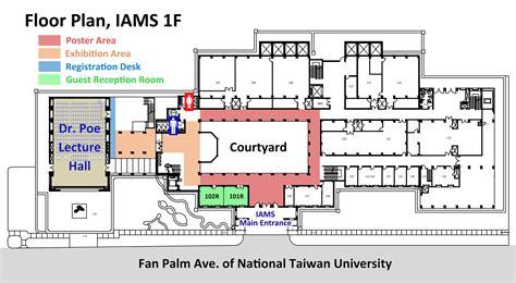lecture floor plan lecture floor plan 28 images revit rocks july