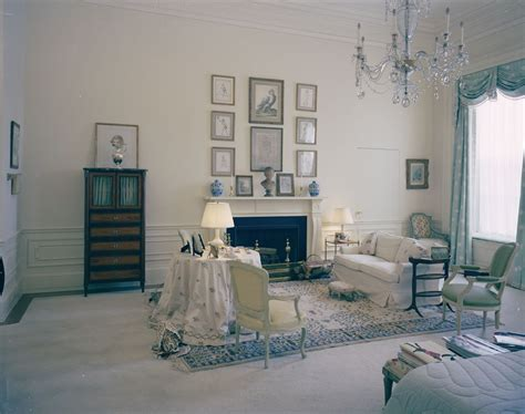 white house bedrooms kn c21501 first lady jacqueline kennedy s bedroom white