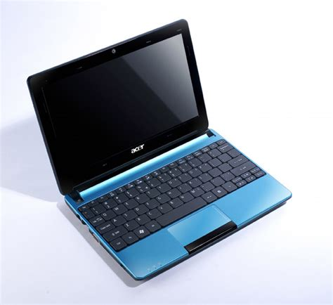 Hp Acer Mini true talk from hp mini 110 to acer aspire one d257