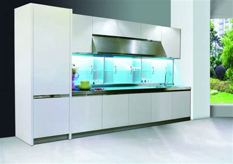 new design high gloss lacquer glass front kitchen cabinet china new model white lacquered kitchen cabinet with glass