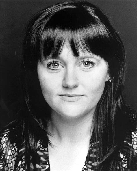 jane mcgrath carly jane mcgrath is an actor extra and singer based in