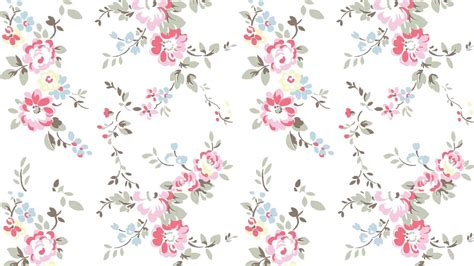 Cath Kidston Blossom cath kidston wallpaper hd collections
