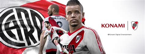 coppa club to release more dates for river thames igloos official partnership signed with club atl 233 tico river plate