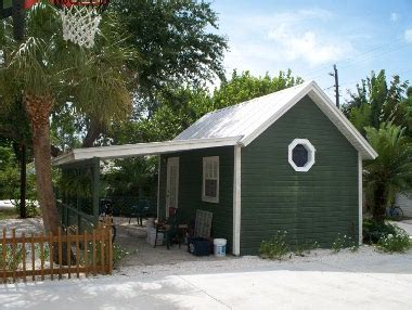 tiny houses in florida tiny houses in olde naples html