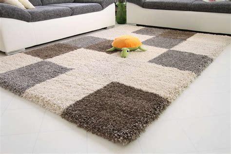 hochflor teppich hochflor teppich karo global carpet