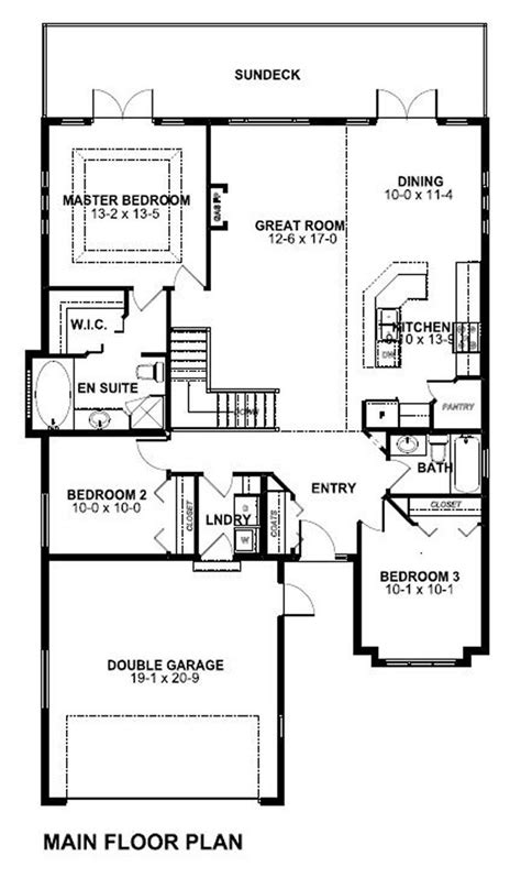 Hillside Floor Plans by Guide Victorian Bungalow Craftsman Arts Any Order Online