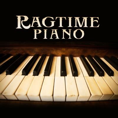 Tutorial Piano Ragtime | 68 best ragtime images on pinterest