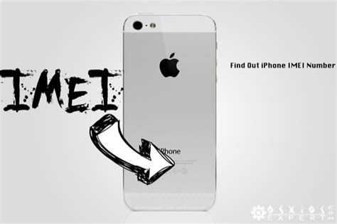 how to check iphone imei without any iphone imei checker