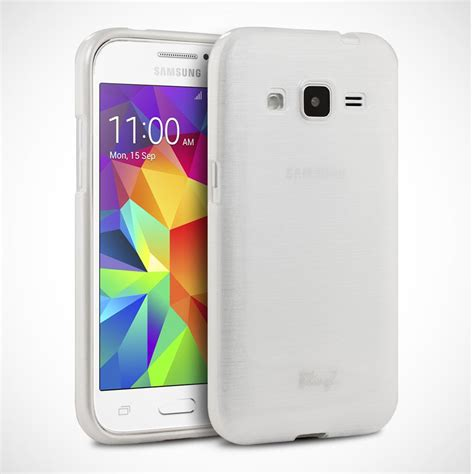 live themes for samsung core 2 samsung galaxy core prime g360f case tpu lining silicone