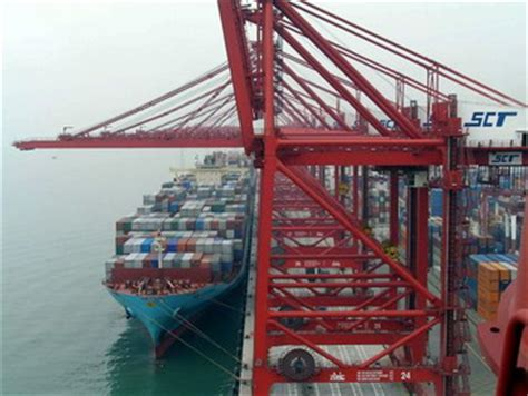 china shipping freight forwardingchina freight forwarders