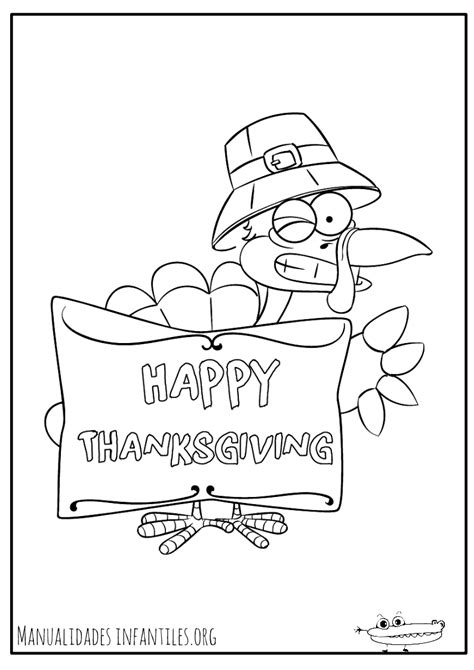 imagenes para colorear de accion de gracias feliz dia de accion de gracias para colorear www imgkid