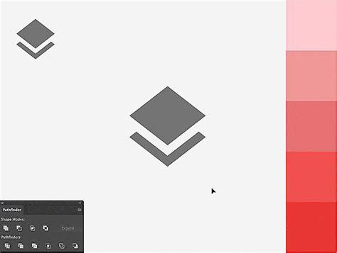 google design principles turn boring icons into original masterpieces toptal