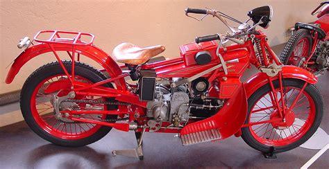 Motorrad Führerschein Größe by When This Bike Was Build In 1928 The Italian
