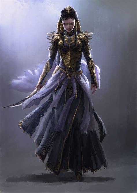 steunk fantasy art fashion 25 best ideas about fantasy art warrior on