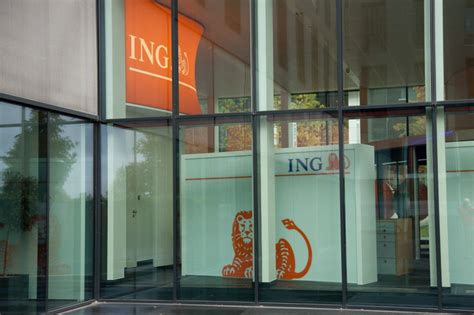 ing bank luxembourg ing news ing 233 lue best commercial bank luxembourg