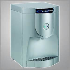 water coolers for home standard bottleless coolers home water coolers