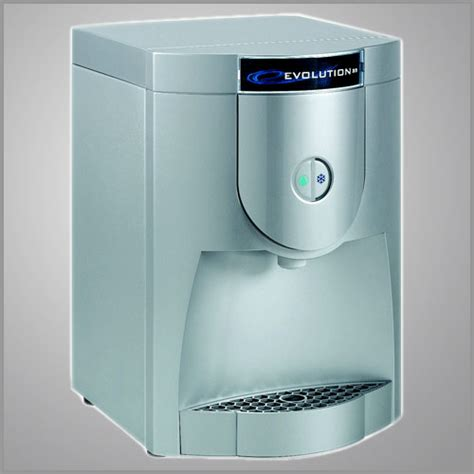 Water Dispenser Za standard bottleless coolers home water coolers za