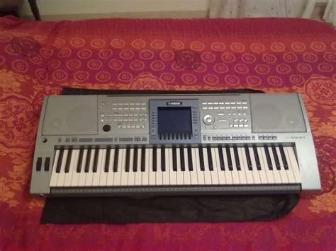 Lcd Yamaha Psr1500 photo yamaha psr 1500 yamaha psr 1500 1553 130998 audiofanzine