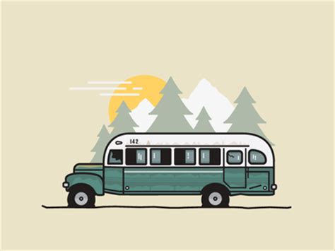 into the wild by sean kerry dribbble