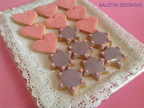 galletas de mantequilla para decorar con thermomix como he puesto la cocina galletas decoradas con fondant