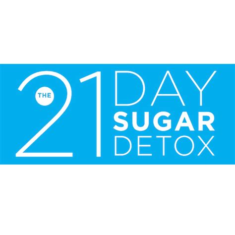 Dr Approved Sugar Detox by Recommended Program The 21 Day Sugar Detox Real Food Liz