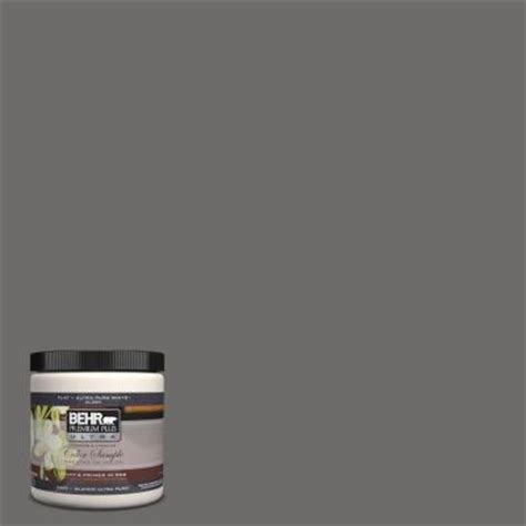 behr paint colors interior home depot behr premium plus ultra 8 oz 780f 6 granite