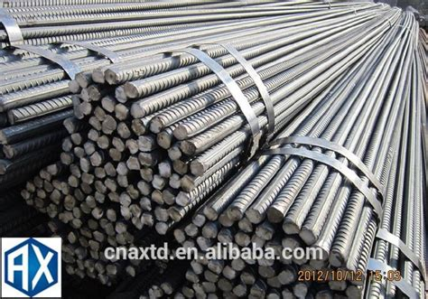 best quality steel best quality steel rebar steel rebar construction