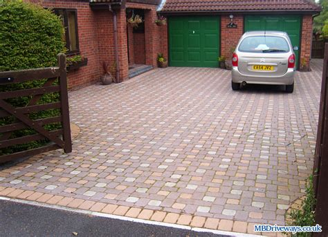 Block Paving Patio by Block Paving Driveways And Patio Pictures Photo 23