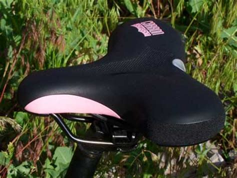 Most Comfortable Bike Seats For Men And Women