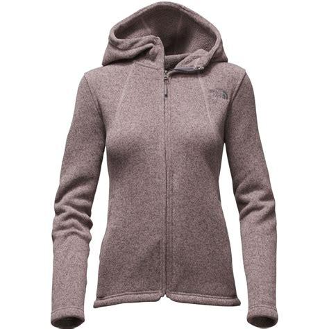 Vest Zipper Hoodie Marshmello 03 the crescent hooded fleece jacket s backcountry