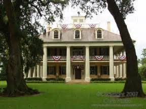 home ideas 187 southern plantation house plans southern plantation style home plans house plans