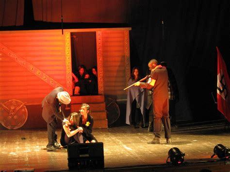 Obras De Teatro by Obra De Teatro Myideasbedroom