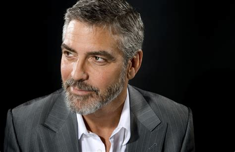 george net worth george clooney celebrity net worth salary house car