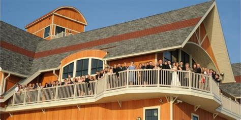 boat house nj camden county boathouse weddings get prices for wedding venues in nj