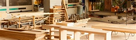 woodworking supply companies woodworking equipment engs commercial finance co
