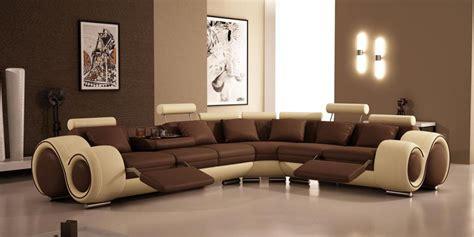 design house living furniture wonderful modern living room furniture living room modern
