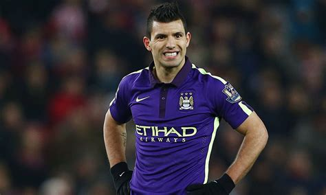 sergio ag 252 ero reassures manchester city fans he is not