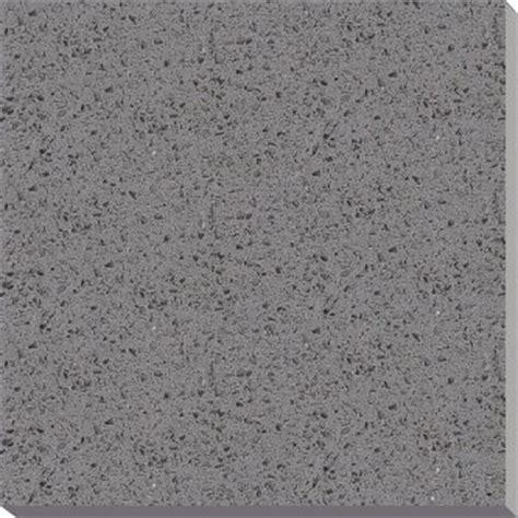 Gray Quartz Countertop by Starlight Gray Quartz Tiles Countertops