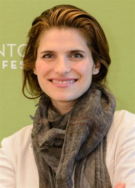 lake bell son lake bell ses mensurations sa taille son poids son age